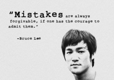 Inspirational-Bruce-Lee-quotes9